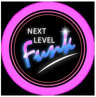 Next Level Funk!